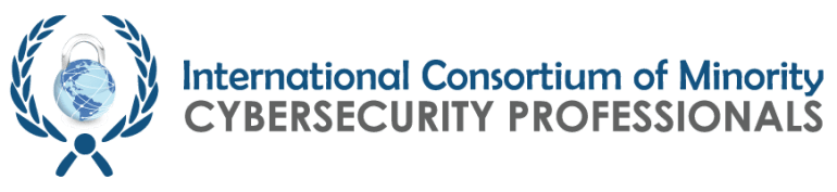 ICMP encourages ISSA members to join in bridging the cybersecurity divide