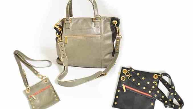Hammitt Handbags
