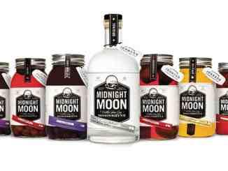 nc moonshine