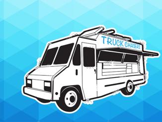 Food Trucks in Raleigh