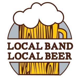 local-band