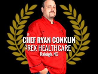 Ryan Conklin