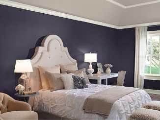 Purple Please