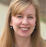 Paige Luck, Food Scientist