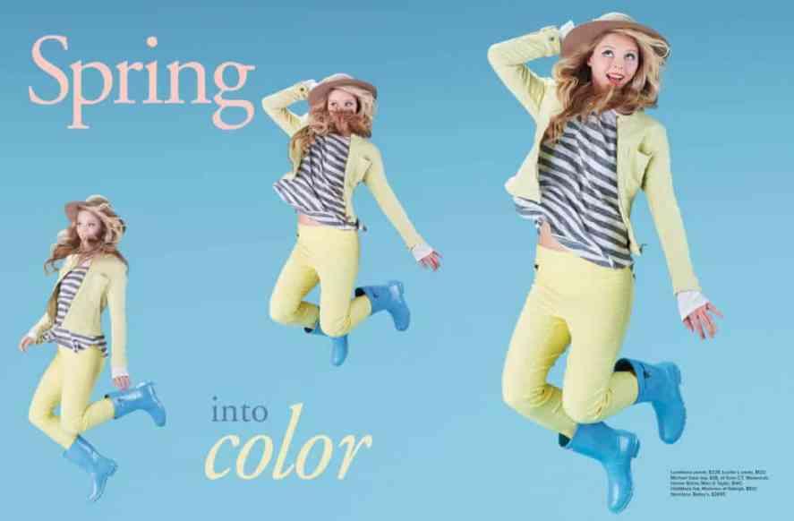 Spring-Fashion2