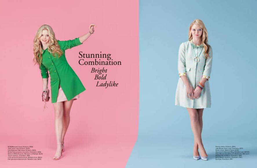 Spring-Fashion3