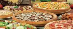 papas pizza 2
