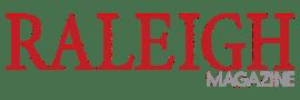 Raleigh Magazine