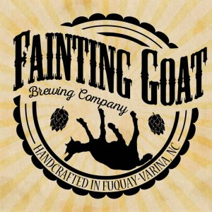 fainting-goat