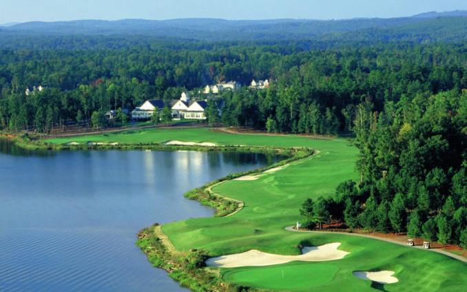 old-north-state-golf
