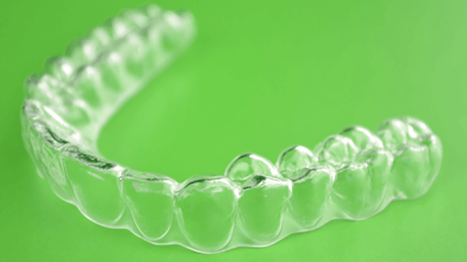 clear correct adult braces