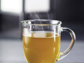 Warm drinks to warm up the winter cold