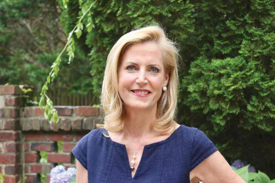Carolina Sullivan
