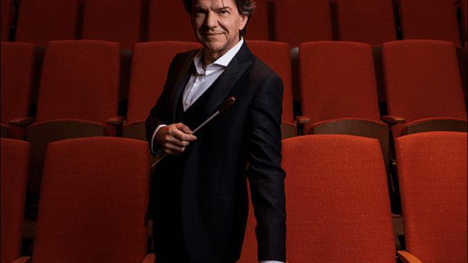 Emmanuel Fratianni