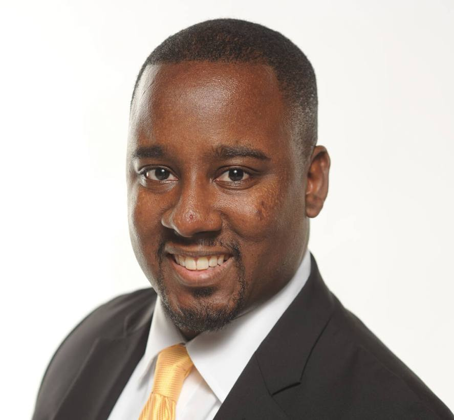 Corey Branch, Re-elected District C