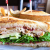 10 Great Sandwiches in Raleigh