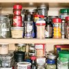 A Home Cook's Guide to Spices…Like a Chef
