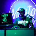 FollowTheDJ