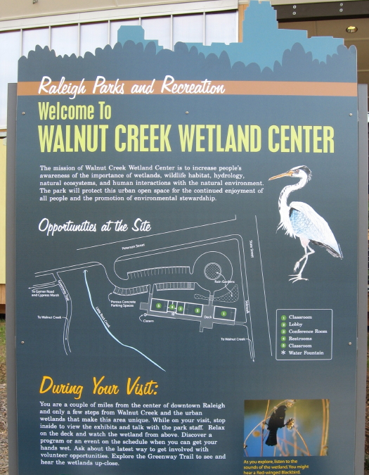 Walnut Creek  sign_1_1