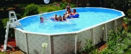 april20-pool4-960x400