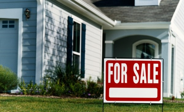 Talk to Ralene Nelson, one of Rio Vista's top Realtors about selling your home
