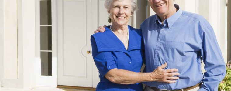 7 Ways To Use Your Home Equity For Retirement Income