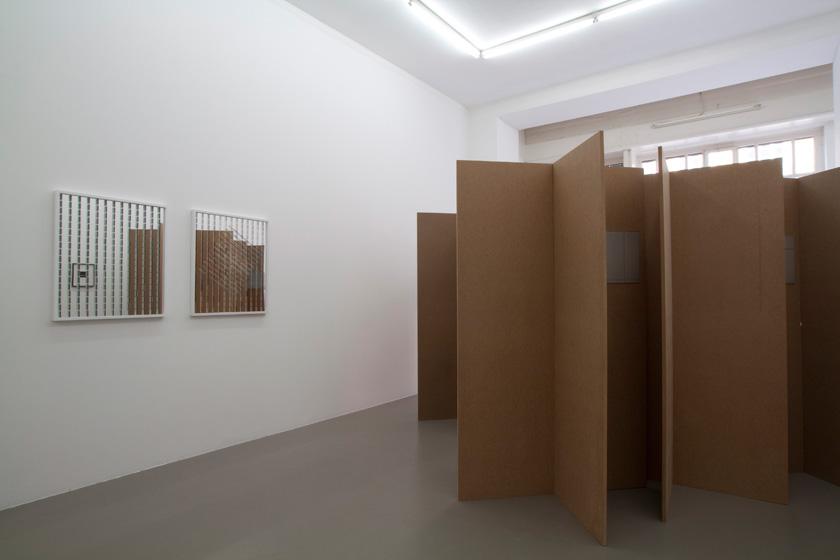 Ralf Broeg | XF Format/Part 2