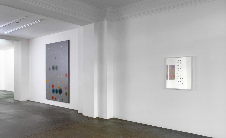 Ralf Broeg | Fuzzy Logics