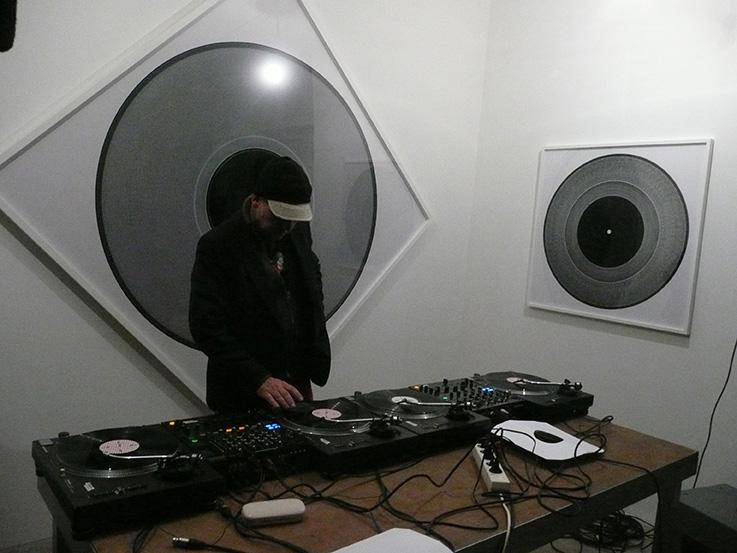 Ralf Broeg | Music Klick