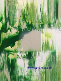 contemporary abstract art painting