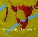 www.ralfJahnke.com, © Ralf Jahnke-Wachholz