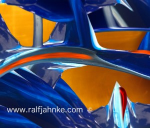 digital abstract art - Limited Edition Print, contemporary abstract art gallery, archival pigment print, © 2019 Ralf Jahnke-Wachholz,