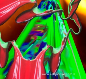 digital abstract art - Limited Edition Print, contemporary abstract art, art gallery, archival pigment print, © 2019 Ralf Jahnke-Wachholz,