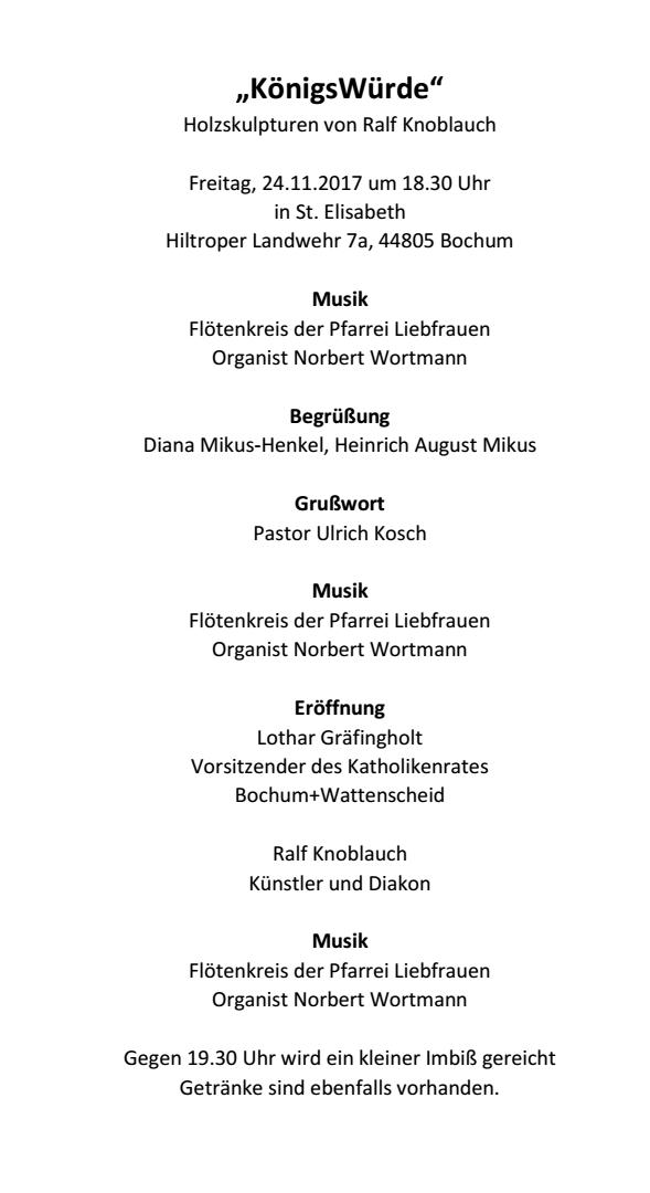 Ziemlich Getränke Winkler Bilder - Innenarchitektur-Kollektion ...