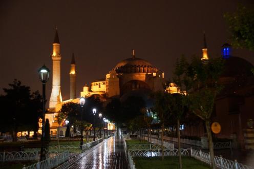 Paulis-Istanbul-2015 (10)