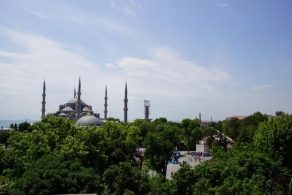 Paulis-Istanbul-2015 (39)