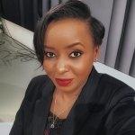 Jacque Maribe Biography: Age, Husband, Son, Career,News