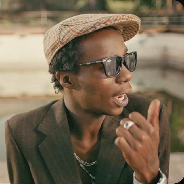 Zzero Sufuri Ft Mbogi Genje – Kuzikanato [Mp3 Download]