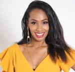 Grace Ekirapa Biography, Age, Career, Facts, Songs, Job