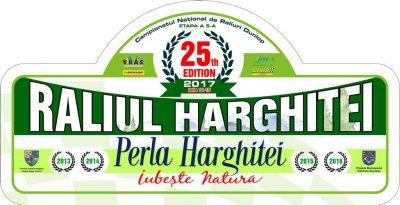 logo-raliul-harghitei-2017-1024