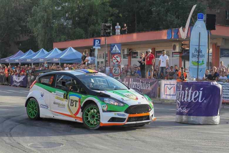 ss_hargita_rally-pa-24
