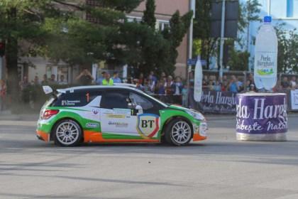 ss_hargita_rally-pa-3
