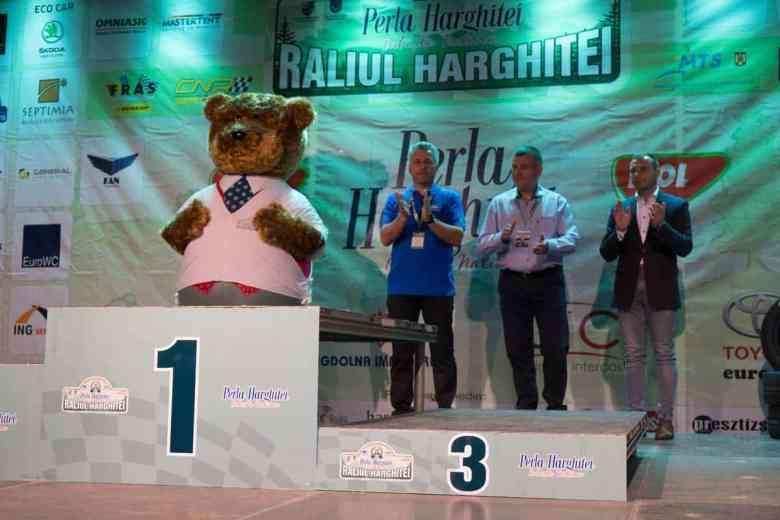 Raliul_Harghitei_PS_Finala-8