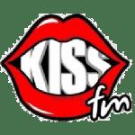 https://www.kissfm.ro/