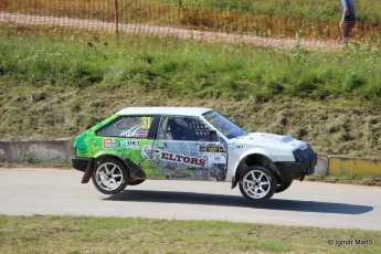 Johnny Bloom's Grand prix. Latvian Rallycross-059