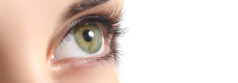 Ralli Ltd: Eye Injury Claims Banner