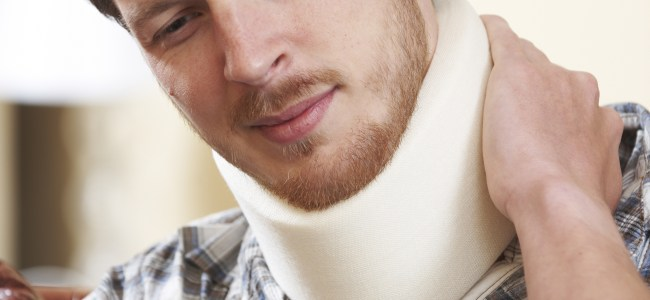 The Most Common Types of Personal Injuries article preview image