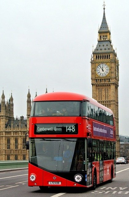 Bus Passenger Accident Claims article preview image