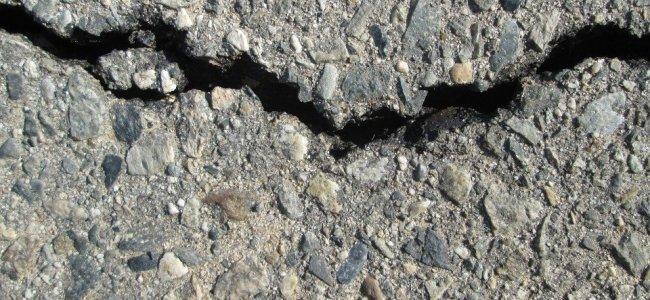 Pothole – Pot Luck? article preview image