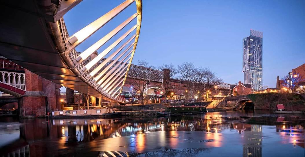 manchester-bridge-tower